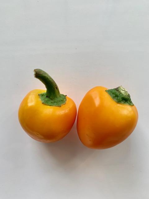 piment-fort-carrot-bomb