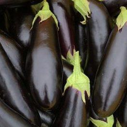aubergine-diamond